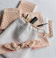 The place to buy and sell all handmade Fashion Dolls, Kids Fashion, Fabric Board, Sewing Projects, Projects To Try, Make Up Remover, Creation Couture, Eco Friendly House, Cotton Pads