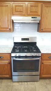 Image result for oak cabinets kitchen