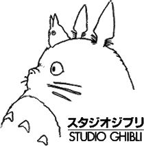 Google Image Result for http://www.studioghiblidvd.co.uk/images/home/ghibli_main_logo.gif