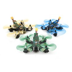JJRC JJPRO-P130 Battler 5.8G FPV with 800TVL Camera CC3D Racing Drone Quadcopter BNF