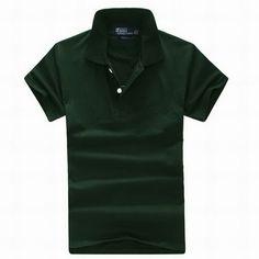 ralph lauren online outlet Ralph Lauren Classic Unisex Polo Shirt Sea Green http://www.poloshirtoutlet.us/