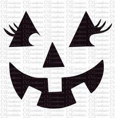 Halloween Shirt, Fall Halloween, Halloween Crafts, Halloween Decorations, Vintage Halloween, Halloween Labels, Vintage Witch, Halloween Halloween, Halloween Makeup
