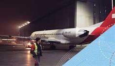 Gewinne mit #Helvetic und ein wenig Glück ein Wochenende in Bordeaux für zwei Personen inklusive #Flug mit Helvetic Airways. Jetzt den #Wettbewerb mitmachen: http://www.alle-schweizer-wettbewerbe.ch/wochenende-in-bordeaux