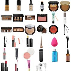 Here's a list of my recommended products for Sephora Sale! Check out my blog to see full list: http://arzanbeauty.blogspot.ca/2015/04/sephora-spring-beauty-insider-sale-2015.html
