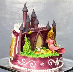 Disney Princess Aurora 24
