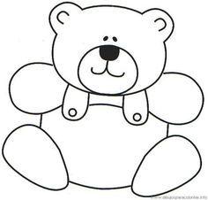 goudlokje en de 3 beren prenten verhaal - Google zoeken