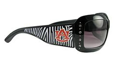 Sport  Sunglasses From Amazon *** Learn more by visiting the image link.Note:It is affiliate link to Amazon.