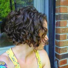 Very Short Curly Hairstyles Beautiful img906346291a3d8d430