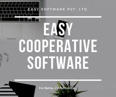 Software Online, Web Development, Digital Marketing, Website, School, Easy