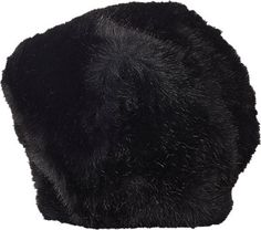 Jennifer Ouellette Cuddle Cap - - Barneys.com