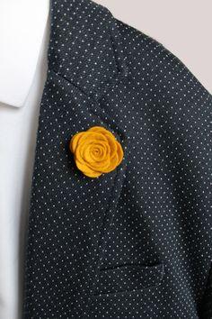 http://en.dawanda.com/product/77958107-Mens-Felt-Lapel-Pin-Boutonniere-MAXI http://www.fler.cz/zbozi/ozdoba-do-klopy-maxi-tan-kvetina-6088269