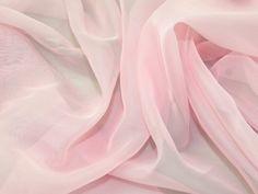 Polyester Plain Voile Fabric | Fabric | Dress Fabrics | Minerva Crafts dmc