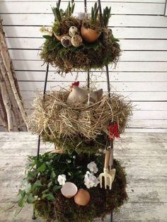 Easter Decorations Ideas_50