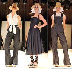 moda de verano 2015 | Moda+2015+Pablo+Ramirez+primavera+verano+2015.jpg