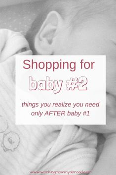 newborn musthaves - baby shopping - newborn shopping - baby musthaves - must have products for babies