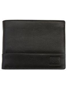 Accessoire - GILANCE -Noir- BR12901