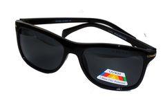 e8fdef8cf43 OG Veterano Gangster locs sunglasses with polarized Lens