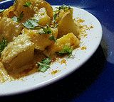 Vegetarian Indian Food Recipes