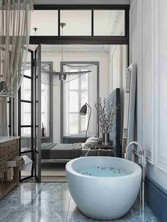 New post Trending-bathtub in bedroom-Visit-entermp3.info