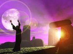 Csodálatos Univerzum: A hang, mint ősi építő technológia 2.