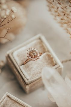 Dream Engagement Rings, Wedding Engagement, Wedding Rings, Jewelry Photography, Wedding Ring Photography, Perfect Wedding, Dream Wedding, Paper Ring, Wedding Pinterest