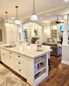 White Kitchen Models farmhouse kitchens {with fixer upper style} | farmhouse kitchens