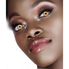 the 177 best contacts images on contact lenses color