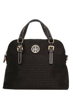 Search results for handbag on Shoppers Stop Search, Searching