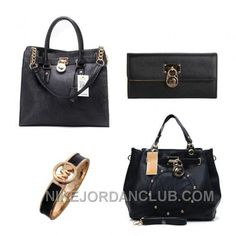 http://www.nikejordanclub.com/michael-kors-only-169-value-spree-13-top-deals-tqjka.html MICHAEL KORS ONLY $169 VALUE SPREE 13 TOP DEALS TQJKA Only $203.00 , Free Shipping!
