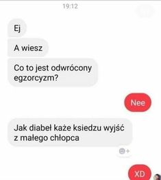 wszystkie memy z neta :v # Humor # amreading # books # wattpad Very Funny Memes, Wtf Funny, Hilarious, Reaction Pictures, Funny Pictures, Polish Memes, Keep Smiling, Team Fortress 2, Wattpad