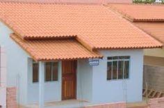 Telhadista, Pedreiro, Construção, Reformas, Pintura, Pintor, Residencial, Gesseiro, Gesso Liso, encanador SP. (11) 943238449. http://pinturaresidencialsp.com.br