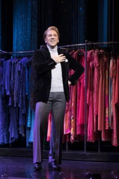 The new musical about the life and career of the entertainment icon is set to officially open December 3 at the Neil Simon Theatre. Neil Simon Theatre, The Cher Show, Musicals, Broadway Shows, Baby, Baby Humor, Infant, Babies, Babys
