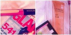 Model Co Shine Lip Gloss in Rosie - Brand New in Box - $8 shipped.