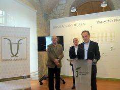 Segura de la Sierra acogerá, el 9 y 10 de abril, un encuentro de aficionados taurinos de Jaén