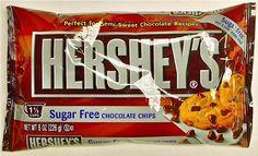 Yummy Peanut Chocolate Bites