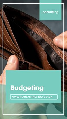 In the last article I touched briefly about budgeting and if you are serious about saving money then setting up a monthly budget is something that is particularly important to do. The reason being is because you need to know and understand where your money is going every month otherwise how you are going to find ways to save it! Monthly Expenses, Monthly Budget, Saving Tips, Saving Money, Setting Up A Budget, Create A Budget, What Is Need, Get Out Of Debt, Financial Tips