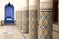 Fantastiche immagini in pretty tiles su piastrelle