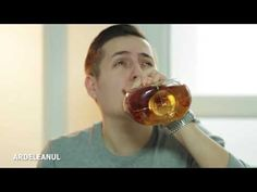 Moldoveanul, ardeleanul, olteanul si ungurul cand fac cinste - YouTube Try Again, Comedy, Youtube, Instagram, Comedy Theater, Youtubers, Youtube Movies, Comedy Movies