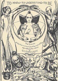 El Cuarto Camino es un método o doctrinametafísica, cosmológica y filosófica propuesta por el filósofo armenioGeorge Gurdjieff y por el filósofo rusoPiotr Demiánovich Ouspenski. La premisa básic…