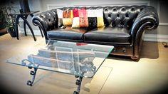 coffee table 1 design by sertac alguney www.tasarimnoktasi.com