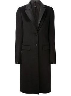 JOSEPH 'Dakota' Coat