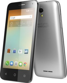 Boost Mobile announces two new Android phones from Alcatel OneTouch - News Phones
