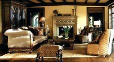 Bureaux Luxe Jateng : 17 best homeu003c3 images antique furniture candle holders candlesticks