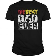 Cool The Best Auto Car Racing DAD Ever T shirt Hoodie Tank Top Sweat Shirt For Fathers Day Gift T-Shirt