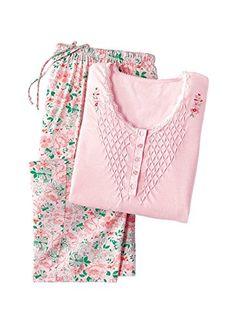 16 best Pajamas images on Pinterest  8f27802e6