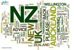 Planning to Move to New Zealand ! Visit GlobalFootprints.co.uk as we provides hassle-free immigration services from UK to NZ. We will arrange important services for you like insurance, jobs, visas & many more. Now moving to New Zealand from the United Kingdom is easy enough. Contact us to know more.