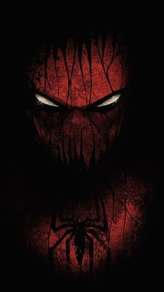 Checkout this Wallpaper for your iPhone: http://zedge.net/w10428780?src=ios&v=2.2 via @Zedge | S. Heroes | Pinterest | Wallpapers and iPhone