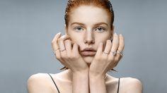 Avinas Jewelry Collection 2016 Jewelry Collection, Jewelry Designer