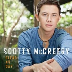Scotty mccreery interview about dating dominican
