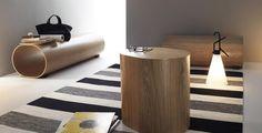 http://furnishingvision.com/products